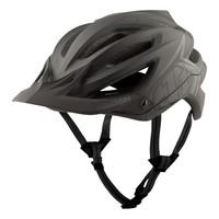 A2 Helmet w/MIPS