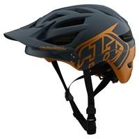 A1 Helmet w/MIPS
