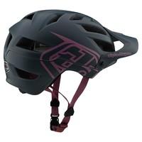A1 Helmet No MIPS