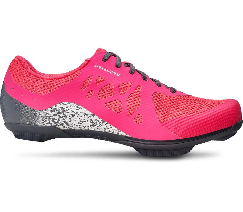 Remix Road Shoe Women's