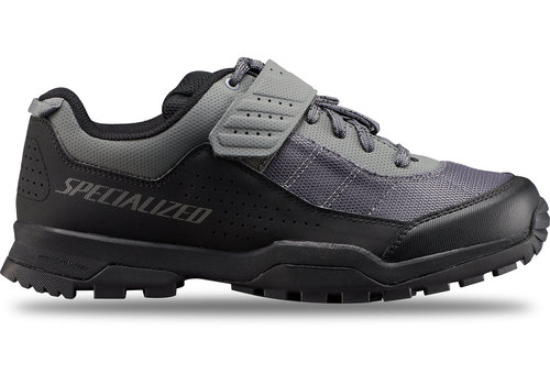 Specialized RIME 1.0 Mountain Bike Shoes