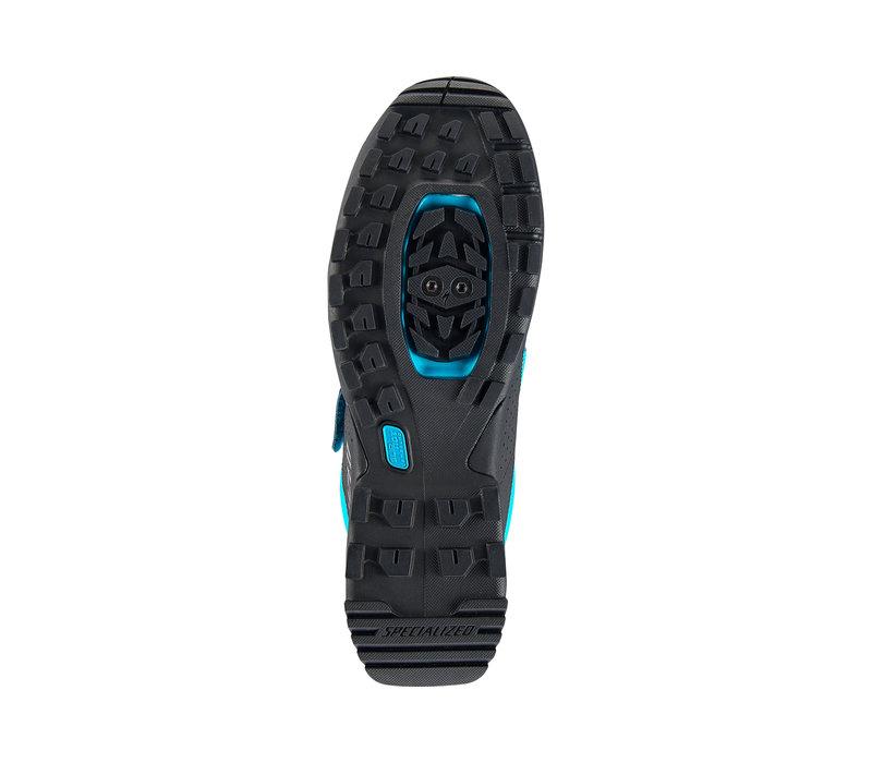 RIME 1.0 Mountain Bike Shoes