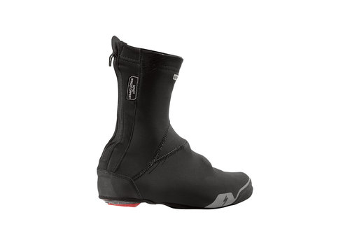 Specialized Element WINDSTOPPER® Shoe Covers