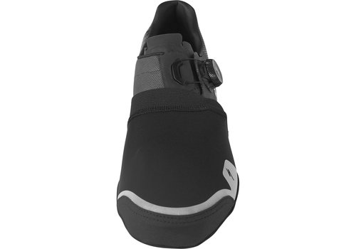 Specialized Element Toe Covers