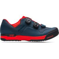 2FO Cliplite MTB Shoe
