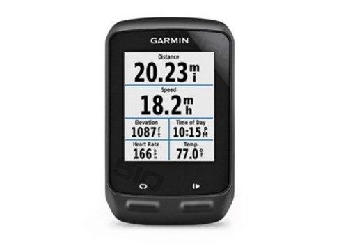 Garmin Garmin GPS Cycling Computer Edge 510