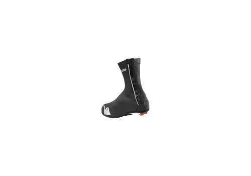 Specialized Deflect™ Comp Shoe Covers