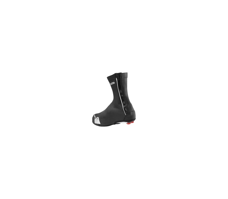 Deflect™ Comp Shoe Covers