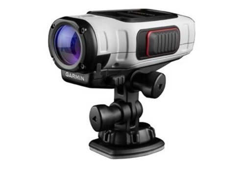 Garmin Garmin VIRB Elite HD