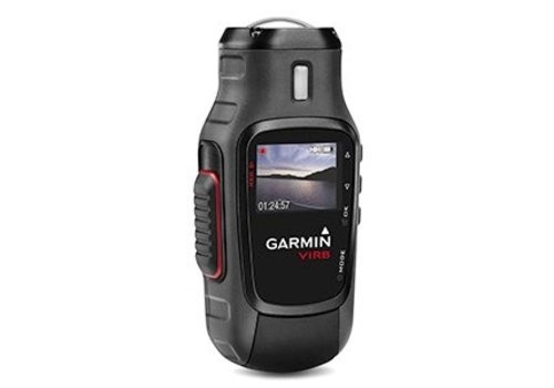 Garmin Garmin VIRB HD