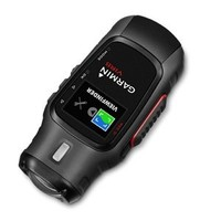 Garmin VIRB HD Video Camera
