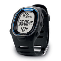 Garmin Forerunner FR70 with Heart Rate Monitor