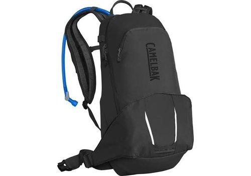 CAMELBAK CamelBak  M.U.L.E.™ LR 15 100oz Hydration Pack