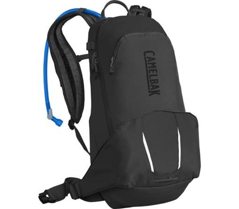 CamelBak  M.U.L.E.™ LR 15 100oz Hydration Pack