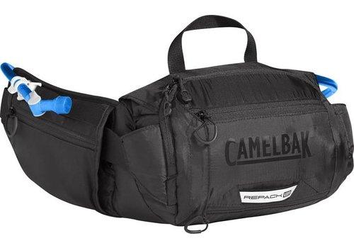 CAMELBAK CamelBak Repack™ LR 4 50 oz Belt