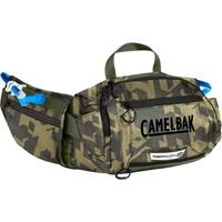 CamelBak Repack™ LR 4 50 oz Belt