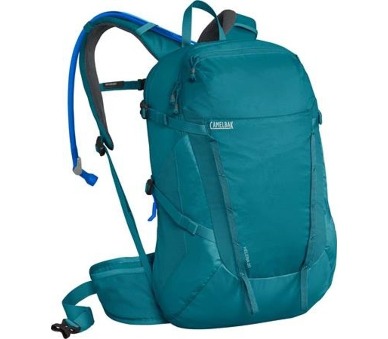 CamelBak Helena™ 20, 85 oz. Women's Hydration Pack