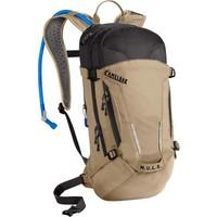 CamelBak M.U.L.E.® 100 oz. Hydration Pack