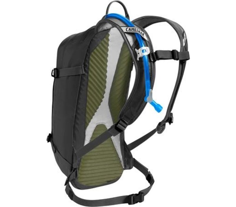 CamelBak M.U.L.E.® 100 oz. Hydration Pack
