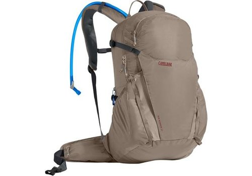 CAMELBAK CamelBak Rim Runner™  22, 85 oz. Hydration Pack