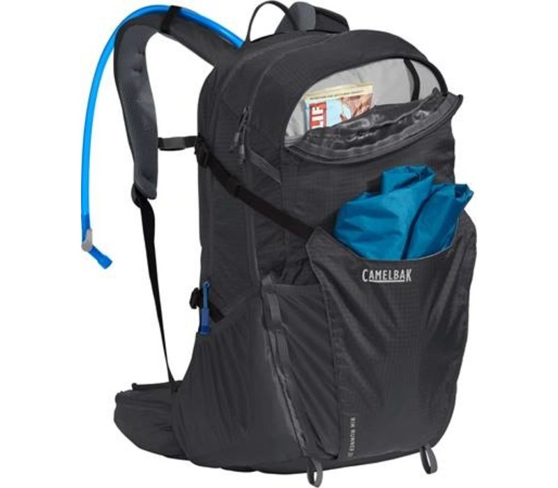 CamelBak Rim Runner™  22, 85 oz. Hydration Pack