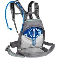 CamelBak Solstice™ LR 10, 100 oz. Women's Hydration Pack