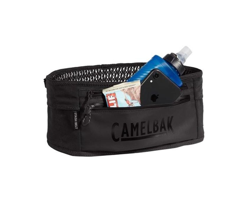 CamelBak Stash™ Belt, Black