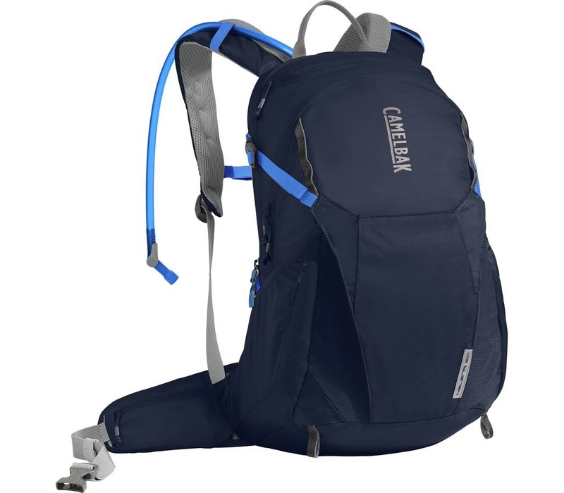 CamelBak Women's Helena™ 20 85oz Navy Blazer/Amparo Blue