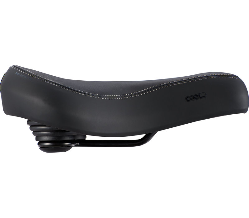 The Cup Gel Saddle 245mm