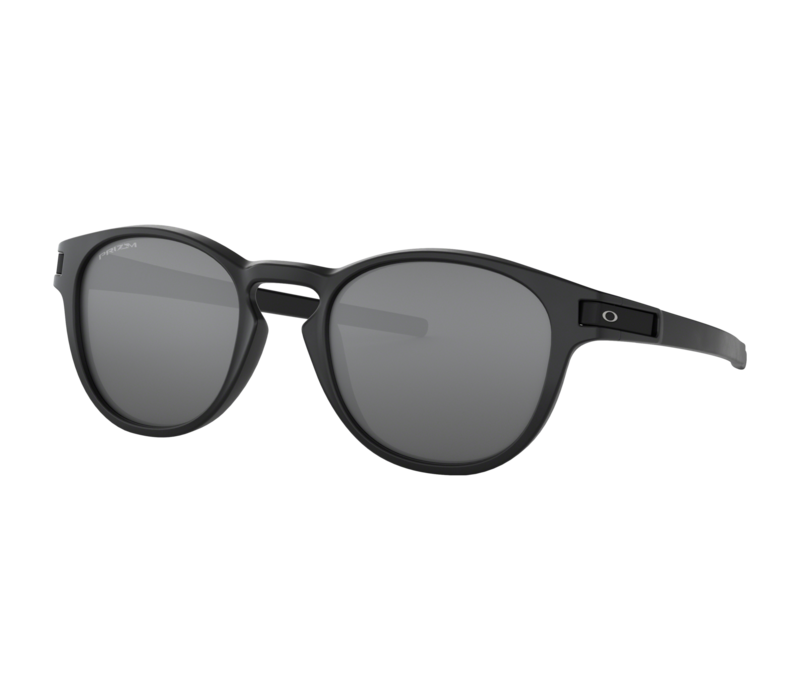 Oakley Latch™