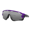 Oakley, Inc. Oakley Jawbreaker™ Infinite Hero™ Collection
