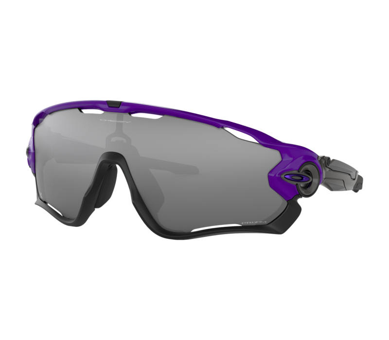 Oakley Jawbreaker™ Infinite Hero™ Collection