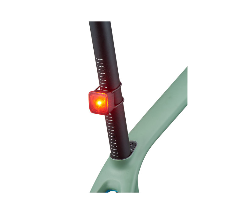 Flash Combo Head light/Tail light