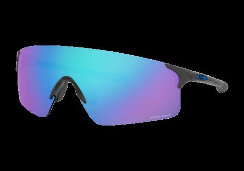 Oakley, Inc. Oakley EVZero™ Blades