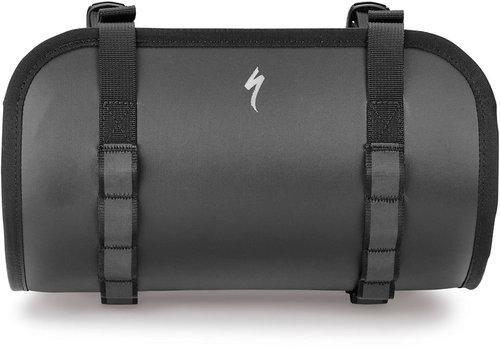 Specialized Burra Burra Handlebar Stabilizer Harness