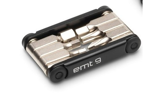 Specialized EMT 9 Tool Without Cradle