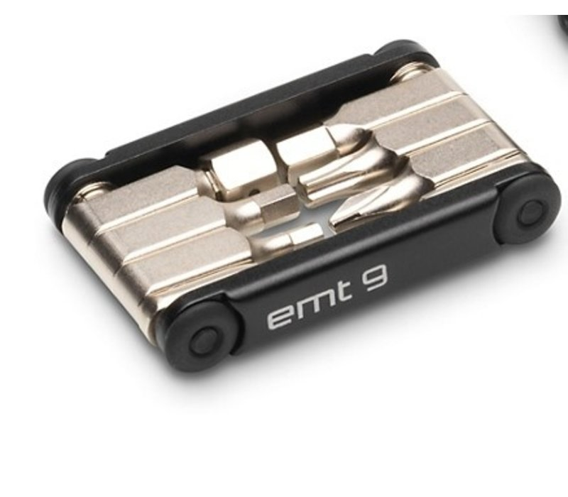 EMT 9 Tool Without Cradle