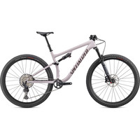 2021 Specialized Epic Evo Comp