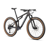 2021 Specialized Epic Expert