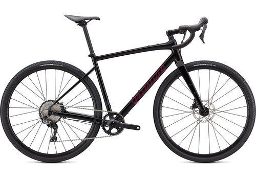 Specialized 2021 Specialized Diverge E5 Comp