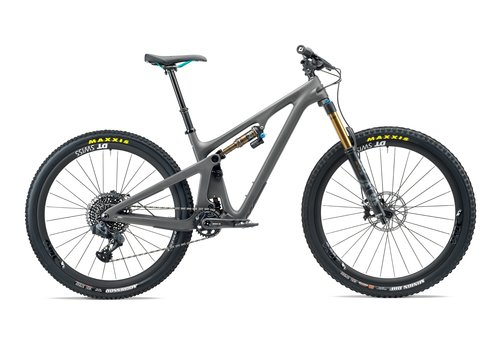 Yeti Cycles 2021 Yeti SB130 C-SERIES C1