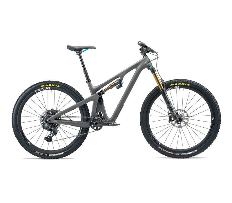 2021 Yeti SB130 C-SERIES C1