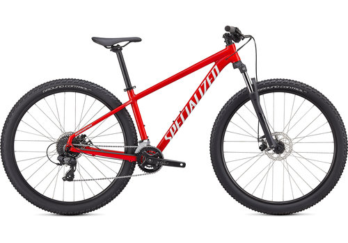 Specialized 2021 Rockhopper 29