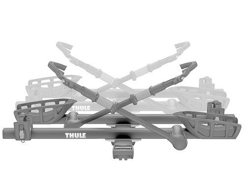 Thule Thule 9036XTB T2 Pro XT 2 Bike Add-On