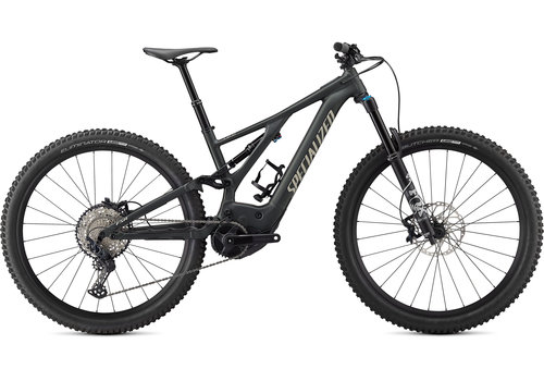 Specialized 2021 Specialized Turbo Levo Comp