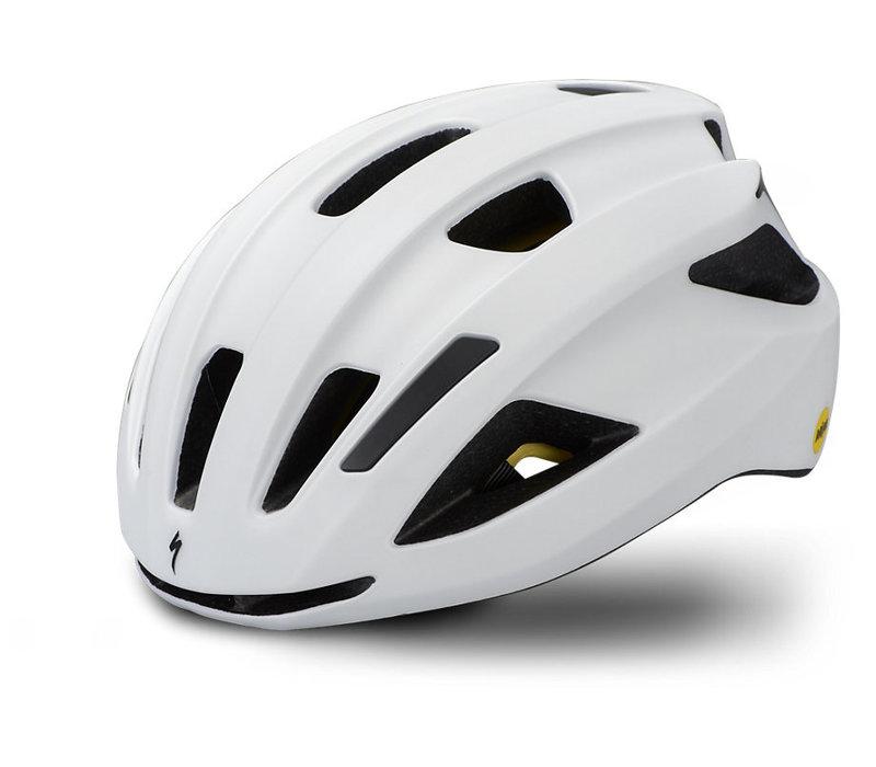 Align II Helmet MIPS