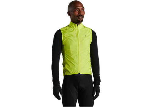 Specialized Men's Hyperviz Race Series Wind Gilet