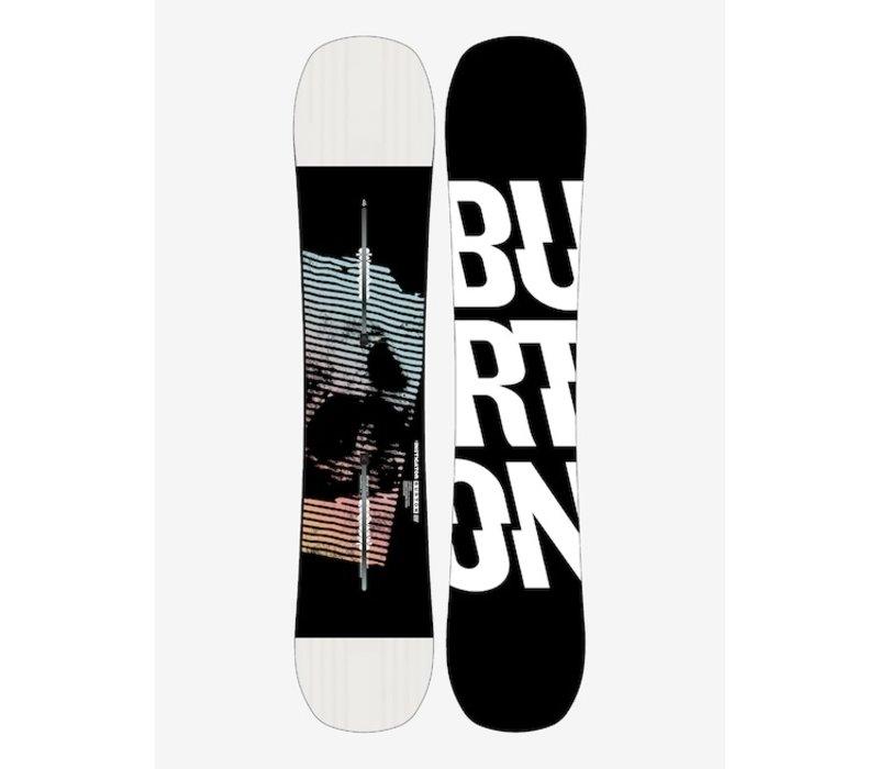 Burton Men's Instigator