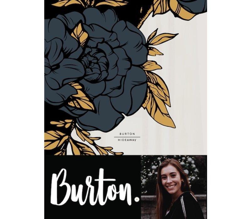 Burton Women's Hideaway