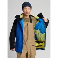 Burton Men's GORE-TEX Radial Jacket